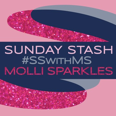 """Sunday-Stash-with-Molli"