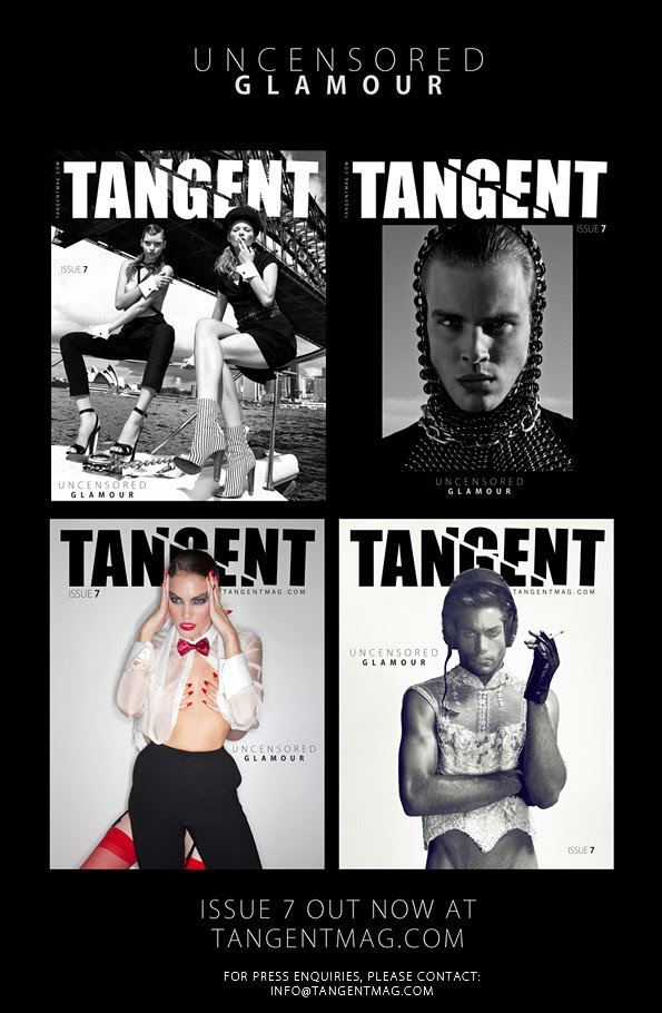 tangent_magazine_7_covers