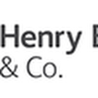 Henry Brown & Co - Chartered Accountants - About Us
