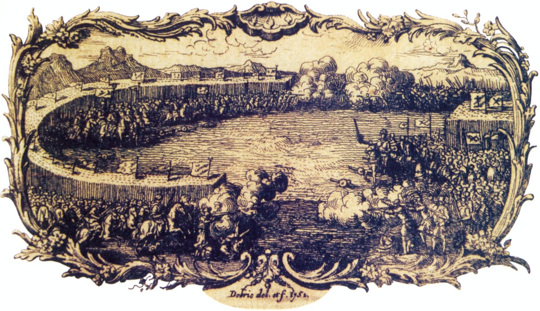 Resultado de imagem para batalha de alcácer quibir