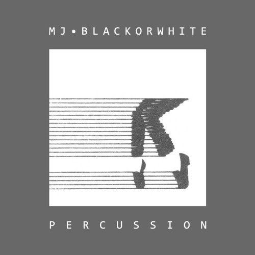 MJ • Black Or White • Percussion by Koray Kışlalı
