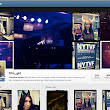 Instagram Launches Profile Badges