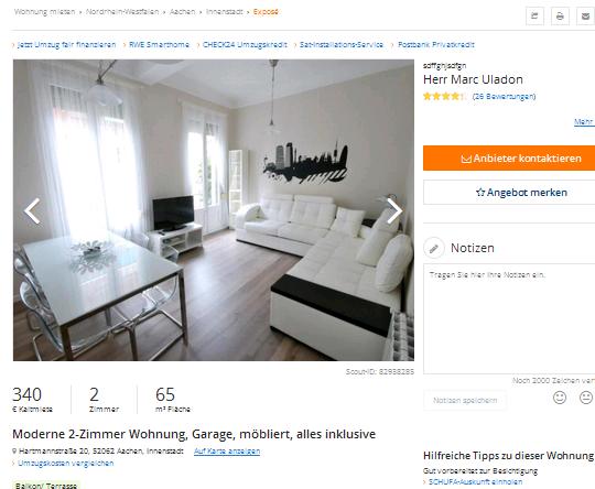 betr ger mit sdffghjsdfgn. Black Bedroom Furniture Sets. Home Design Ideas