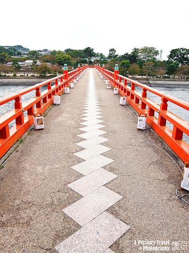 2011Kyoto_Japan_ChapTen_4