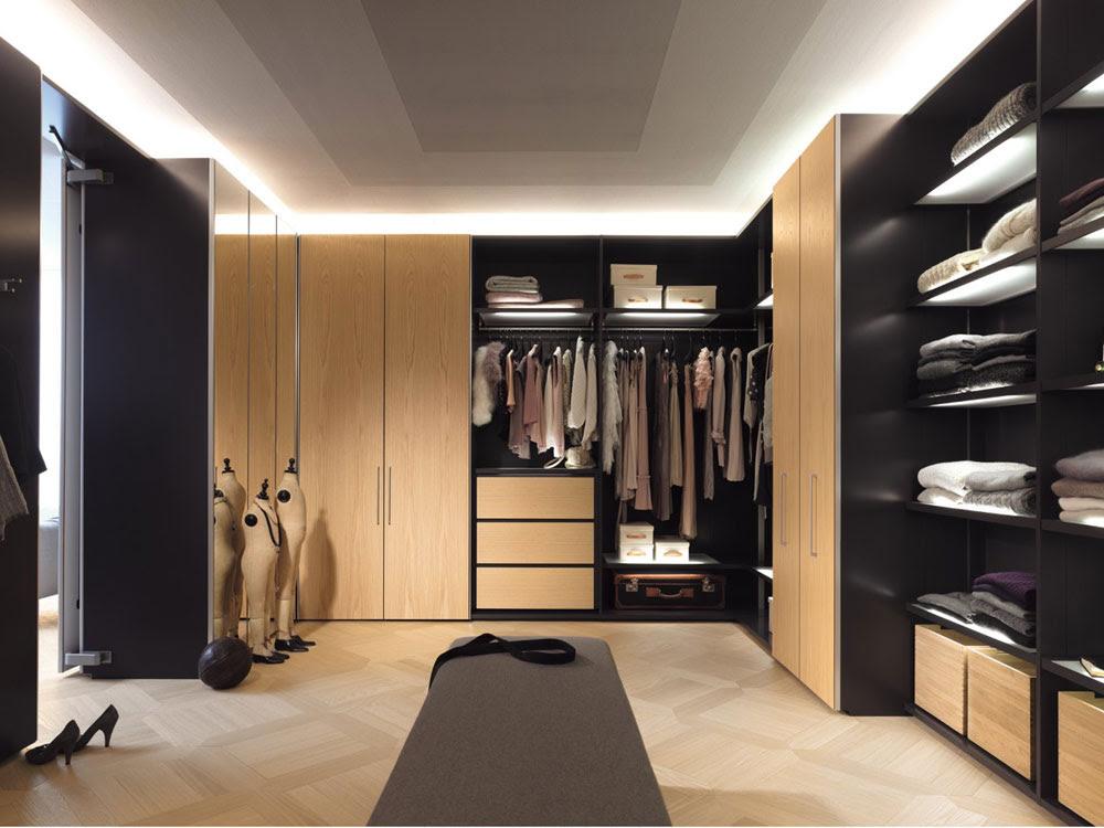 Wardrobe Ideas Best And Beautiful