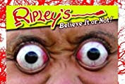 Free Reading Ripley's Believe It or Not!: Special Edition 2012 545329752 PDF