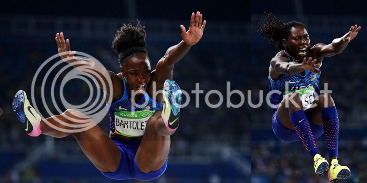 photo high jump.jpg