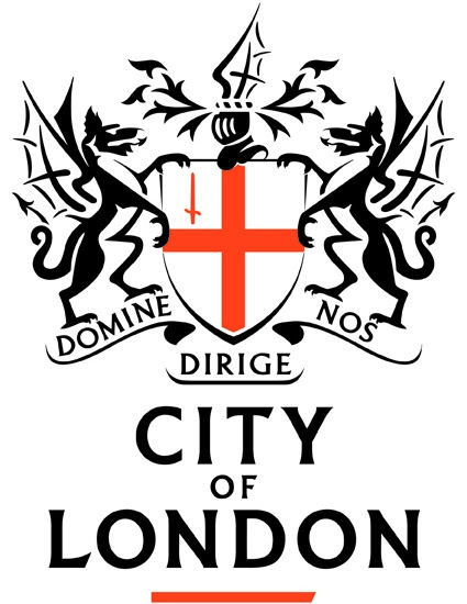 http://etongroup.co.uk/wp-content/uploads/2016/04/City-of-London.jpg