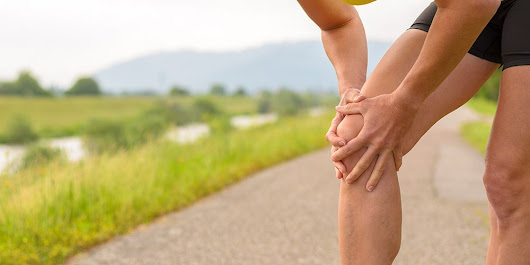 How Long Does a Meniscus Tear Take to Heal Without Surgery? | Runner's World