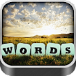 Words in a Pic Answers & Cheats
