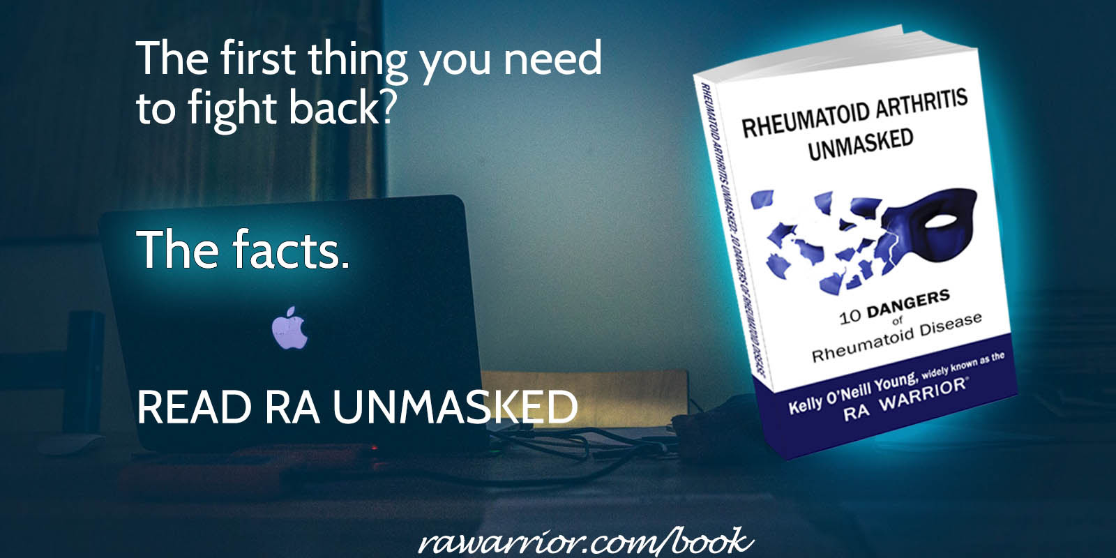 RA-unmasked-book-F3