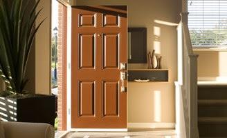 doors_00004