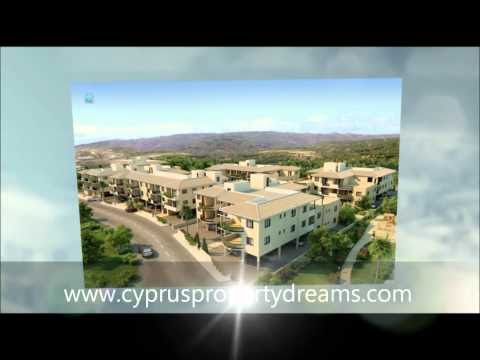 Property for sale in CyprusBuy Cyprus property