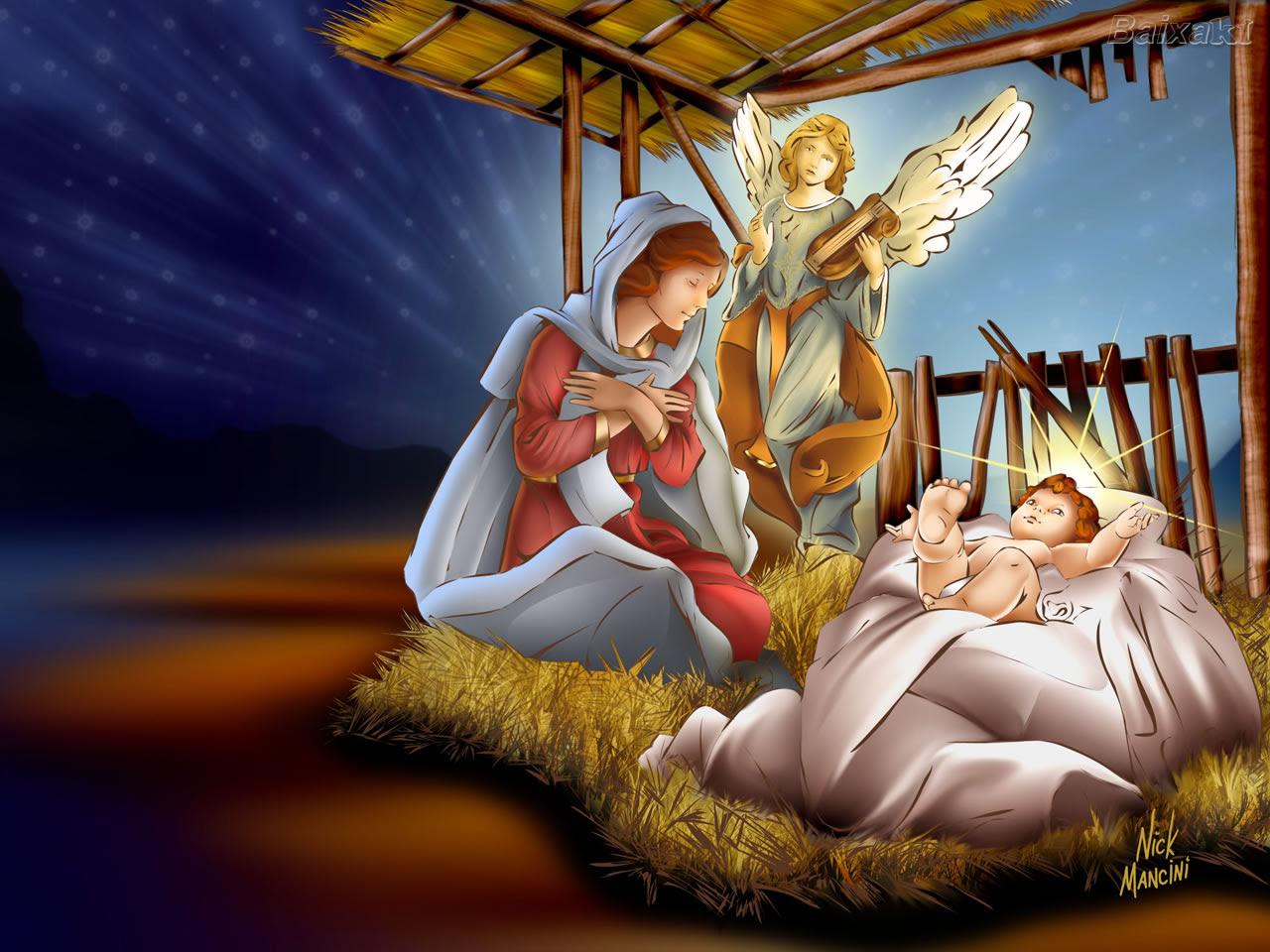 http://www.sesawi.net/wp-content/uploads/2011/12/natal-lagu.jpg