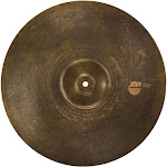 "Sabian 18"" Monarch XSR"