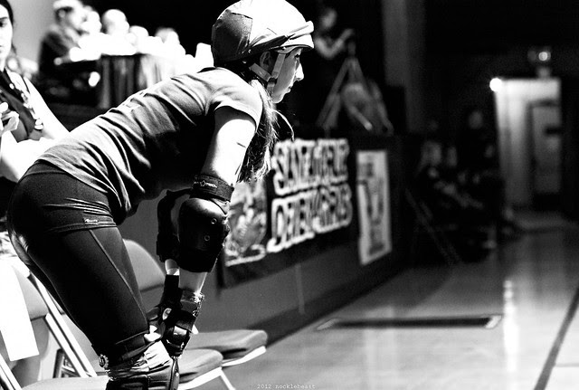 scdg_hellcats_vs_undeadbetties_L2060773