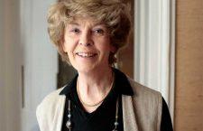Σούζαν Τζώρτζ: Πως πήραν την εξουσία οι πολυεθνικές