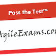 PMI-ACP, CSP & CSM Agile Exam Practice Questions & Training | Pass the PMI-ACP, CSP and CSM Agile Exams on your first try!