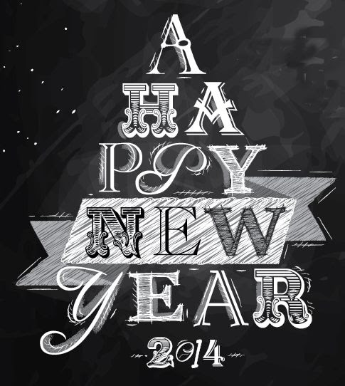Happy New Year 2014 what is your New Year Resolution going to be? Lose Weight? get healthy? Live your dream? Quit the 9-5 and work from home Part time? www.ReserveYourCup.com/PaigesCoffeeNW