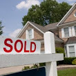 US Home Prices Rose 11 Percent from Last Year, Report Shows - Daytona Beach Area Real Estate