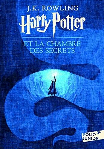 """<a href=""""/node/675"""">Harry Potter et la chambre des secrets</a>"""