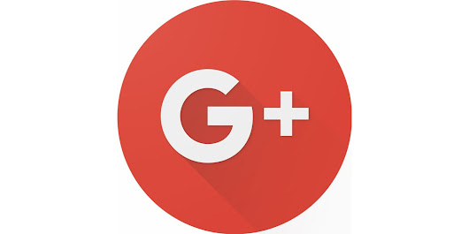 Google+ will shut down for consumers on April 2nd, some features killed as soon as next week
