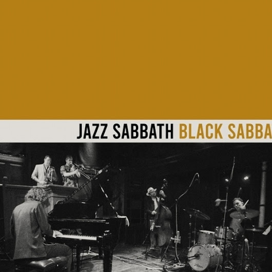 The Wizard | Black Sabbath