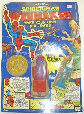 spidey_webmaker.jpg
