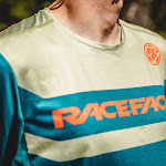 10 Men's Kits Tested - 2019 Summer Gear Guide - Pinkbike.com