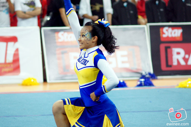 BLITZERZ-CHEER-2010-BUKIT-JALIL