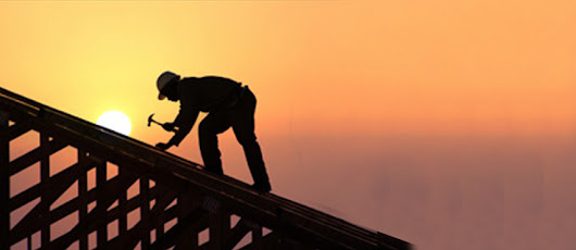 10 Tips to Help Homeowners Find the Best Roofing Contractor