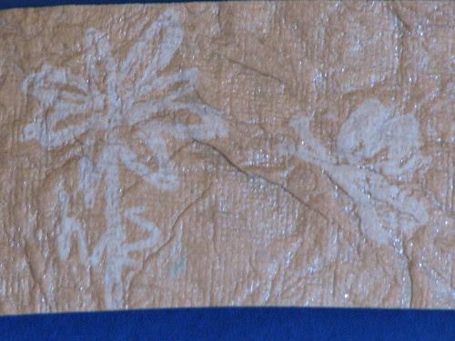 Adirondack Snow Cap Pigment Ink016