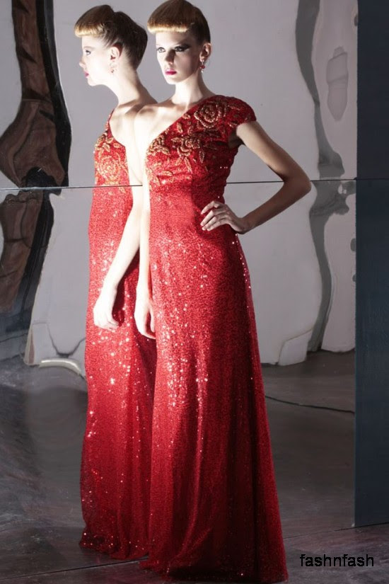 western-gown-dress-for-bridal-wedding-night-parties-wear-prom-bridesmaid-formal-gowns-3