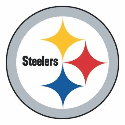 3 Steelers that could heavily influence the 2018 NFL draft Vince Williams challenges Steelers fans to...