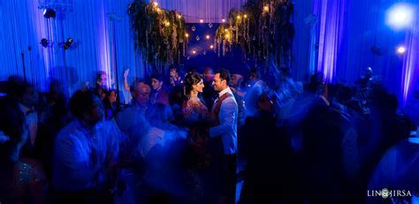 Indian Wedding Reception DJs