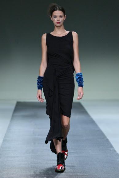 clive rundle sa fashion week (14)