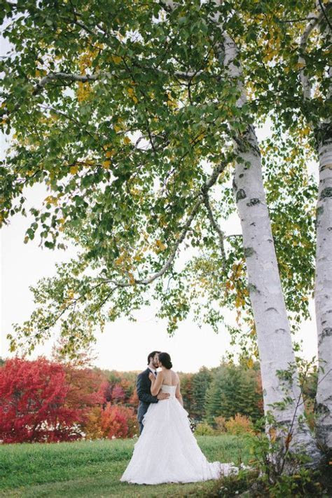 1013 best Fall Weddings images on Pinterest   Diy wedding