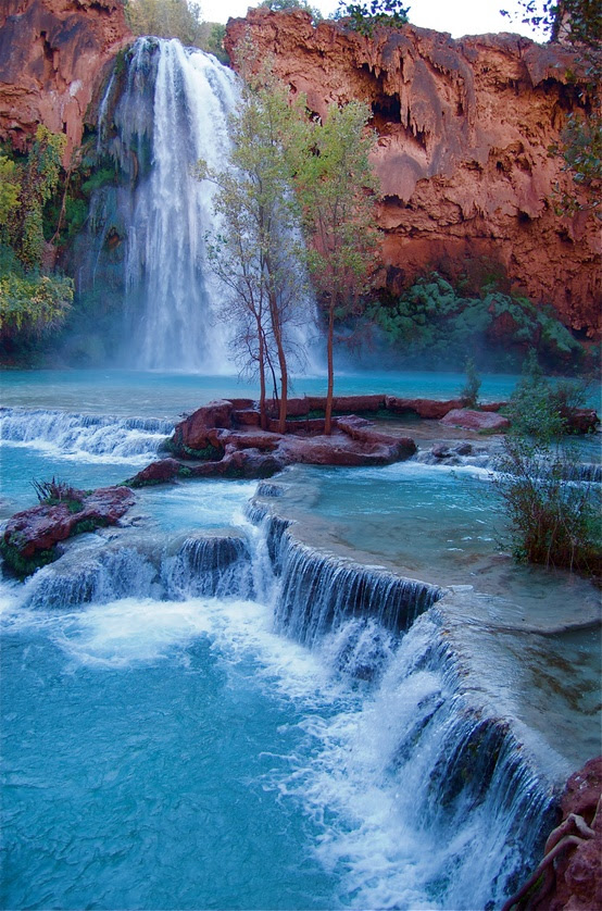 101 Most Beautiful Places You Must Visit Before You Die! – part 2