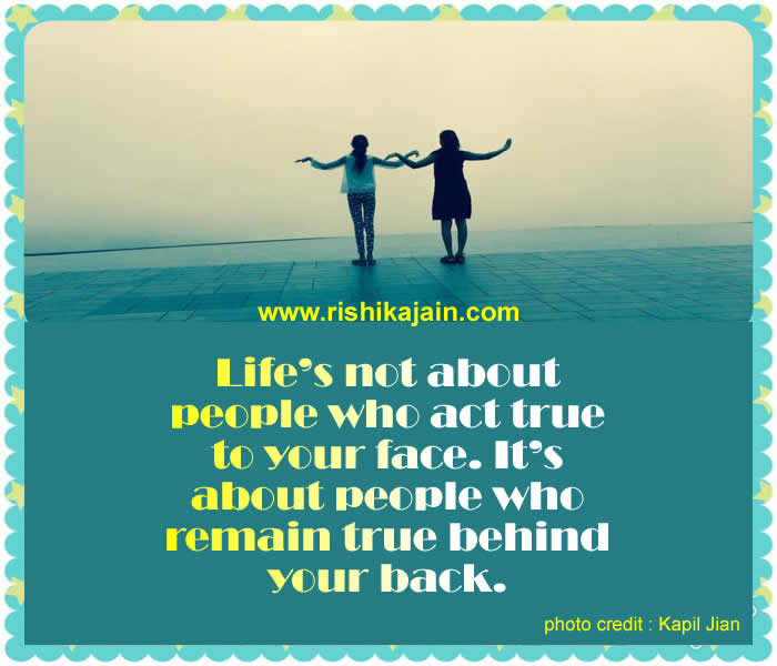 Beautiful Quotes Messages Status Inspirational Quotes