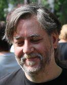 Patrick FRASELLE - psychanalyste psychothérapeute - patrickfrasellepsychanalyse@yahoo.fr - 0477/56.66.17