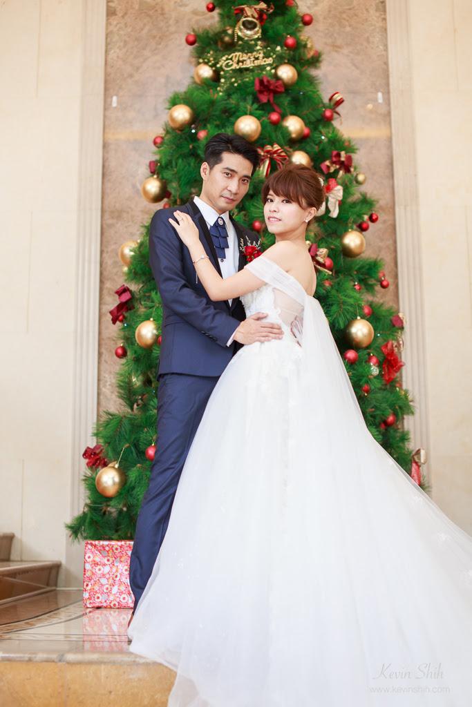 新竹煙波飯店-婚攝推薦_040