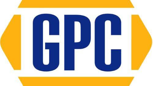 Genuine Parts (GPC) Stock Analysis - Dividend Value Builder