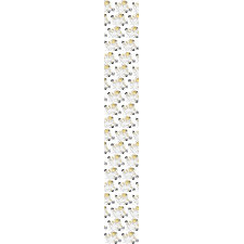 Greatest Soccer Player tie
