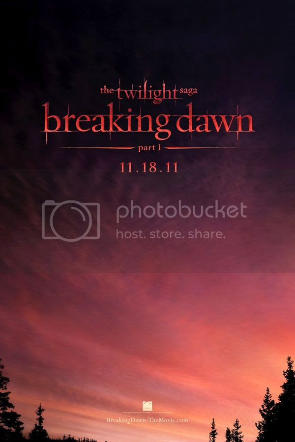 http://i1239.photobucket.com/albums/ff506/foforks/Posters/4_breakingdawn_poster.jpg