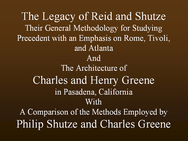 2011-12-30-paul-knight-Lecture-Title-Pagei-SLIDE