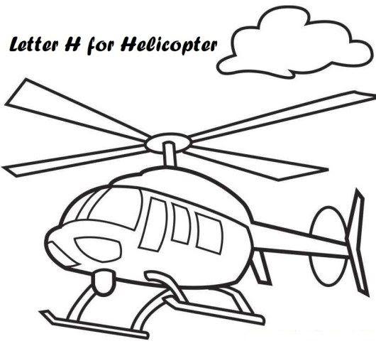 malvorlagen gratis helikopter  christina sampsons malvorlagen