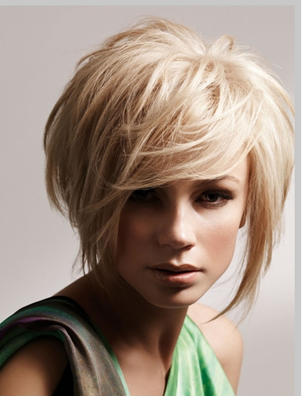 20 Easy BOB Hairstyles for SHORT Hair Spring Summer 20182019 Page 2 |  Haircuts