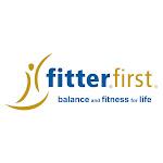 "Fitter International, TTS, Rolling Muscle Massager, 18""L"