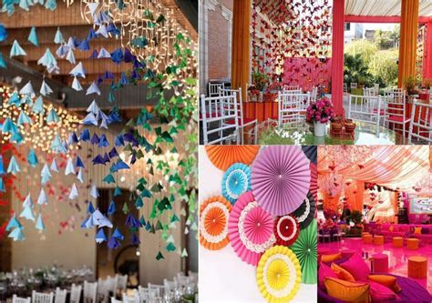 Wedding decor theme Theme wedding planner, New Delhi