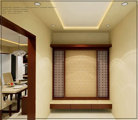 related image room deco   pooja room design